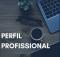 Destacada Perfil Profissional