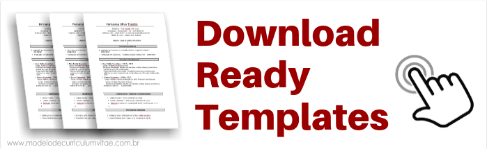 Download Ready Templates