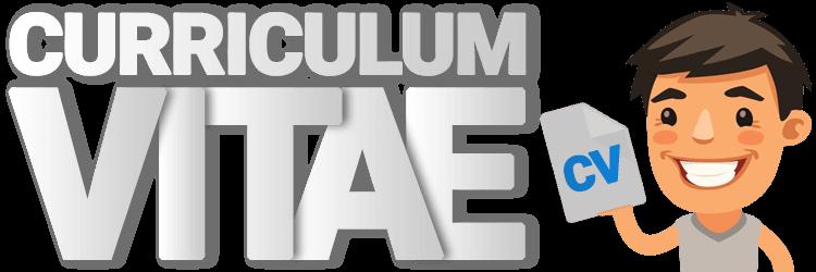 Modelo Curriculum Vitae Pronto 2019